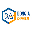 Dong A Chemical